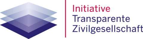 ITZ Initiative Transparente Zivilgesellschaft