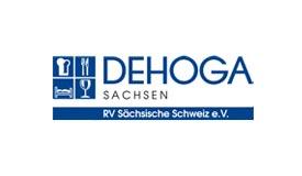 DEHOGA - Sächsische Schweiz